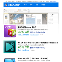 Groove Newsletters, Email Campaigns, Marketing Emails, Email
