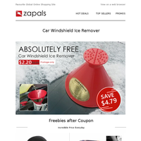 Remover Newsletters, Email Campaigns, Marketing Emails