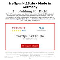 Kündigen treffpunkt18 de cdn.skateboarding.transworld.net Mitgliedschaft