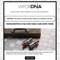 Falcon Newsletters, Email Campaigns, Marketing Emails, Email