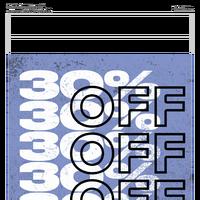 SALE ALERT 🚨30% Off Sitewide