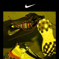 Get it Now: Nike ISPA React WR