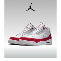 Get it Now: Jordan 3 'Tinker'