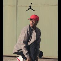 Get it Now: Jordan 14