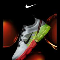 Nike Sportswear: The Future is Now