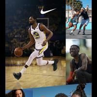 NBA Playoff Gear Up
