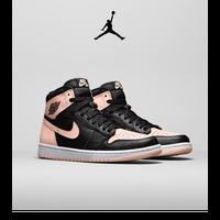 Get it Now: Jordan 1 OG