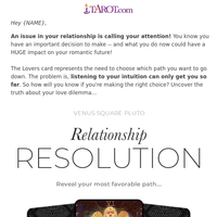 Outcome Newsletters, Email Campaigns, Marketing Emails
