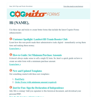 Forms Newsletters, Email Campaigns, Marketing Emails, Email Design