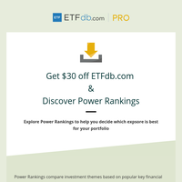 Rankings Newsletters, Email Campaigns, Marketing Emails, Email
