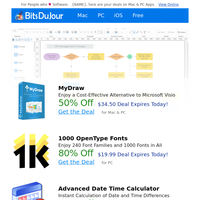 Fonts Newsletters, Email Campaigns, Marketing Emails, Email Design