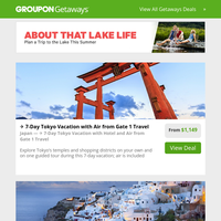 Japan Newsletters, Email Campaigns, Marketing Emails, Email Design