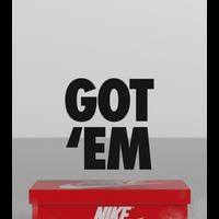 Introducing Nike SNKRS