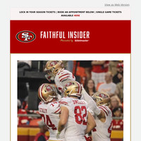 Chiefs Newsletters, Email Campaigns, Marketing Emails, Email