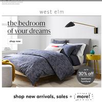 🔷 Bedroom inspiration + more 🔷