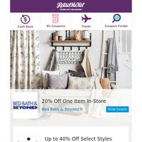 ✈️Southwest Flight Sale | Amazon | Walmart | Krispy Kreme | Frontier | Bed Bath & Beyond & More!
