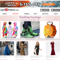 Last Day for Historical & Vintage Costumes Best Sale