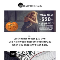 Converse Quick-Ship 👟 Don't Let This Halloween Offer Expire 🎃☠️🇺🇸
