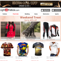 Don't Miss 60% Off on Girls' Dresses