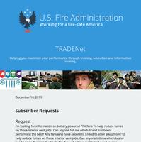 NFA Application Window Closing