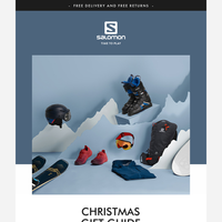 Hurry up {NAME}, only a few days left to guarantee Christmas delivery