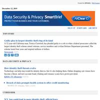 How identity theft threats evolve