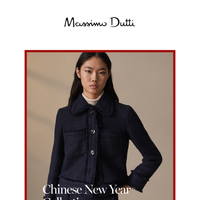 Special Collection | Chinese New Year