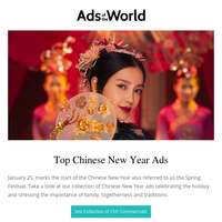 🐭Chinese New Year, Climate Change, and #SelfLove2020