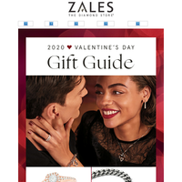 💕Love Is In The Air | Shop The 2020 Valentines Gift Guide NOW!