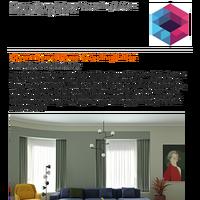 Green Themed Home Decor Inspiration: Interior Design Ideas