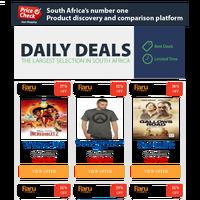 😎 Vodafone Smart Speed 6 Case Black Slim Fit Cover For Smart Speed 6 Electronics, Mario Nintendo - Big M - Mens T-Shirt Medium, The Incredibles 2 DVD