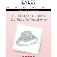 Top-Rated Valentine's Day Gifts