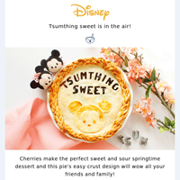 Your favorite Disney inspired valentines free to download!