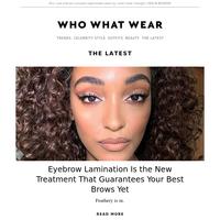 13 gorgeous eye makeup looks that only take 5 minutes