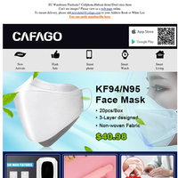 Vernee V2 Pro Waterproof Cellphone, Medical Equipments,FIIDO E-bike Up to 79% OFF on CAFAGO!!!