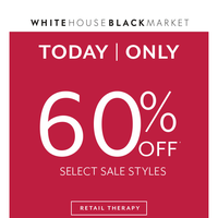 Ready For Your Fashion Deal Of The Day?