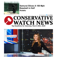 Primetime host Trish Regan officially out at Fox Business Network..
