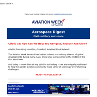 How will China's aviation marketplace fare after COVID-19?