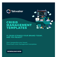 [Download] Roadmap to manage a Brand Crisis in 2020