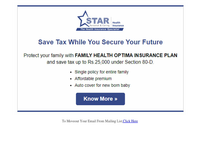 {EMAIL} ,Secure your family health and_savings