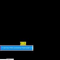 """[🆓 GIFT] """"Coronavirus Field Guide"""" 😷"""