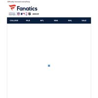 Get A New Phone, Score A $25 Fanatics Gift Card