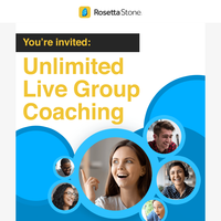 Craving adult conversation?