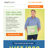 Only $289 | Best Plan. Better Price