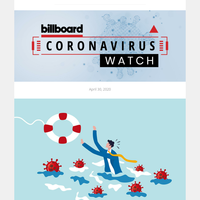 Here's How the Music Community Can Get Free Coronavirus-Related Legal Services