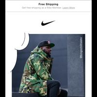 Now in Nike Air Shop: Air Max 2090