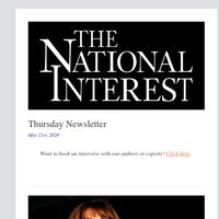 The Sarah Palin Trap;Will Donald Trump Make the Same Mistake as Herbert Hoover?