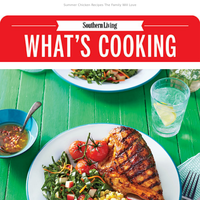 Flavorful Chicken Recipes The Whole Family Will Love