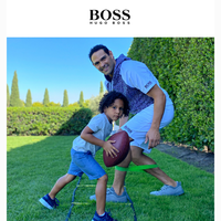 EXTENDED 1 MORE DAY: Shop Gifts With Mark Sanchez