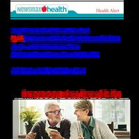 1 Fatty Meal Dulls Brain; COVID-19 Symptoms Linger; Cardio Boosts Seniors' Memories